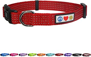 Best red fawn boxer puppies Reviews