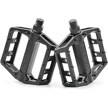 Kartell - Plataforma para pedales de bicicleta de montaña con ...