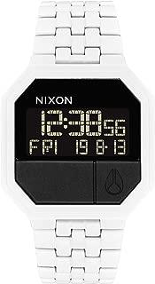 Nixon Men's Re-Run