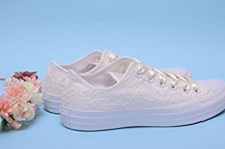 fb123fdb754a4 Amazon.com: Sneakers: Handmade Products