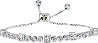Best special event jewelry Reviews