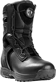 Best blauer boa boots Reviews