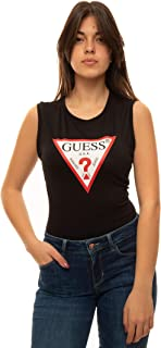 Guess jeans W1GP36 J1311 - Mujer