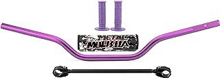 Best 7 8 mini bike handlebars Reviews