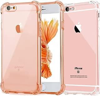 Best genji iphone case Reviews