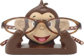 Best cute little monkey with big eyes Reviews