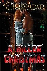 A Killer Christmas ペーパーバック