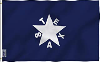 Best flag of the republic of texas Reviews