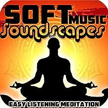 Peaceful Allure (Instrumental)