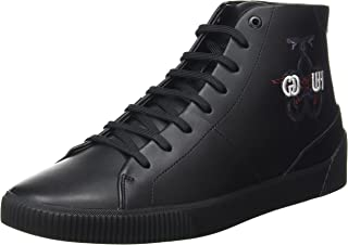 HUGO Herren Zero_hito_2sn Sneaker