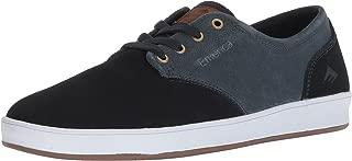 Men's The Romero Laced Skate Shoe