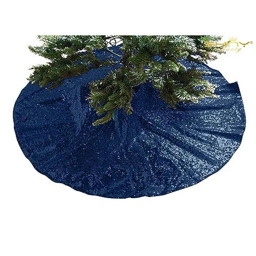 Navy Christmas Ornaments.Navy Blue Christmas Ornaments Amazon Com
