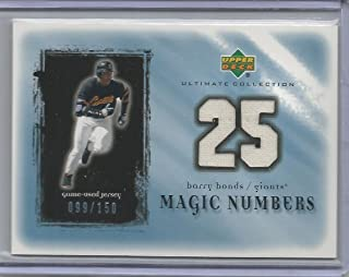 Best upper deck ultimate collection baseball Reviews