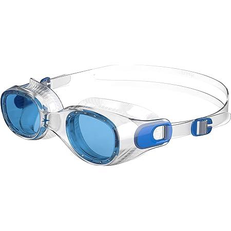 Speedo Adult Unisex Futura Classic Swimming Goggle
