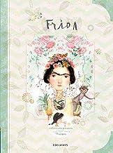 Frida: 2 (Miranda)