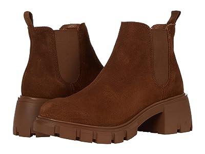 Steve Madden Howler Boot