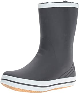Kamik Women's Shelly Rain Boot