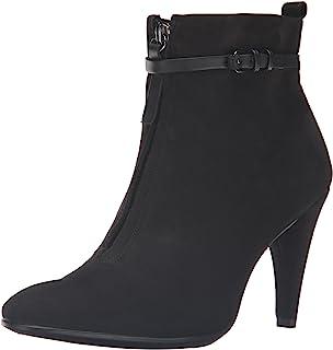 [エコー] ブーツ SHAPE SLEEK Sleek Ankle Boot 75MM レディース