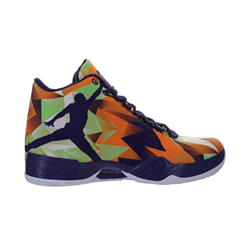 64a9a903276e NIKE Air Jordan XX9 Men s Basketball Shoes ...