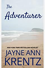 The Adventurer (Ladies and Legends Book 2) Kindle Edition