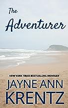 The Adventurer (Ladies and Legends Book 2)