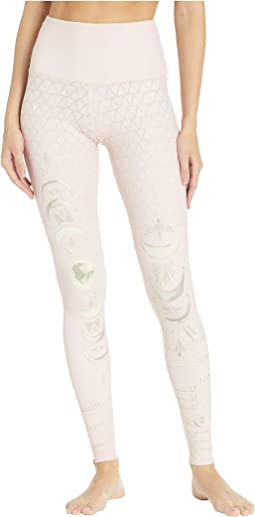 5fde5c3378 Onzie levels graphic leggings | Shipped Free at Zappos