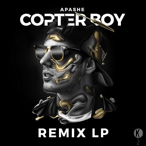 Jimmy Shake feat  740 Boyz & Dose (Bone N Skin Remix) by Apashe on
