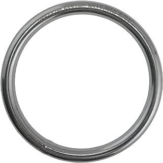 Best 3 steel ring Reviews