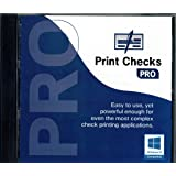 Top 10 Best Check Printing of 2020