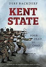 Kent State: Four Dead in Ohio PDF