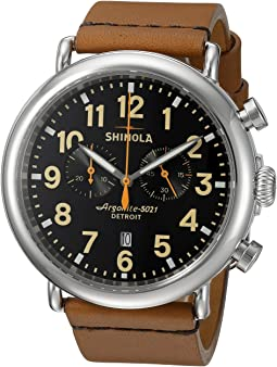 The Runwell Chrono 47mm - 10000044