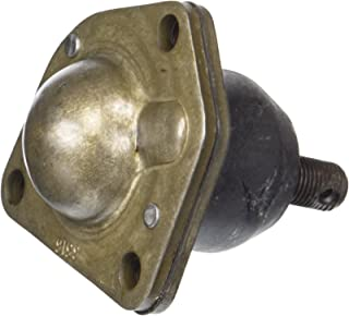 Moog K692 Ball Joint