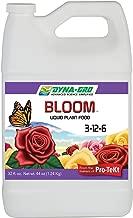 Dyna-Gro 719015 DYBLM100 Plant Food, 1 Gallon