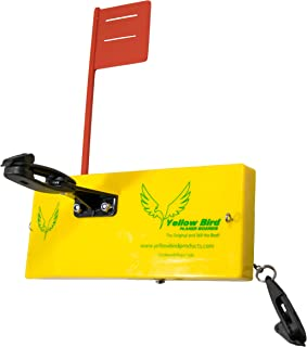 fishing planer boards for sale