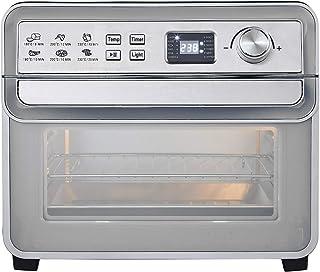 23L Air Fryer Convection Oven