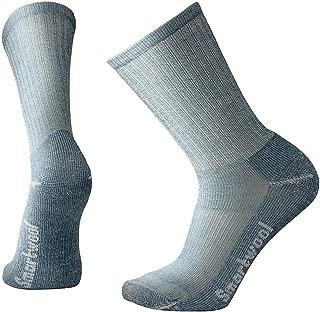 Smartwool PhD Outdoor Light Crew Socks - Men's Hike Wool Performance Sock