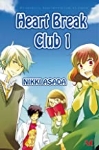 Best heartbreak club manga Reviews