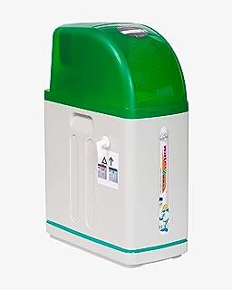 Water2Buy W2B110 Waterontharder | Waterontharder voor 1-4 personen