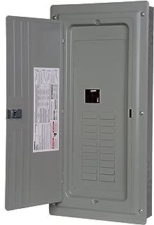Siemens 20 Space, 30, Circuit, 150 Amp, Main Breaker, Indoor Load Center