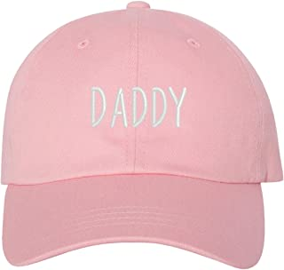 sugar daddy hat