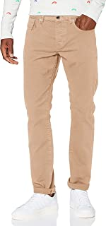 Scotch & Soda Ralston-Garment Dyed Colours Jeans Uomo