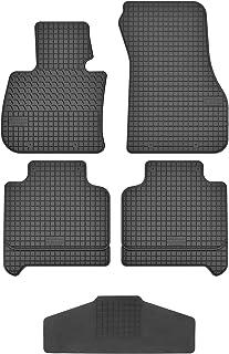 Suchergebnis Auf Für Bmw Active Tourer Fußmatten Matten Teppiche Auto Motorrad