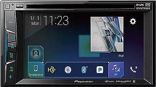 Pioneer AVH-1440NEX 6.2