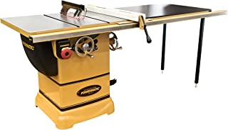 Best 3hp table saw Reviews