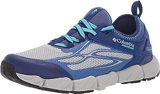 حذاء فلودفليكس للنساء من كولومبيا X.r. حذاء رياضي