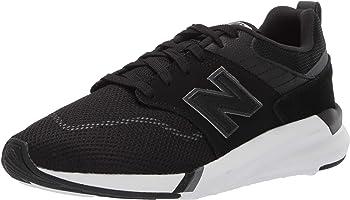 New Balance Men's 009 V1 Sneakers