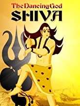 lord shiva animated movies