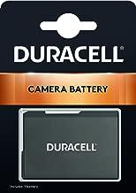 Duracell Original Camera Battery for Nikon EN-EL14
