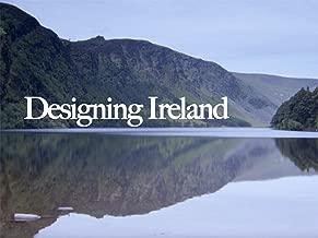 Designing Ireland