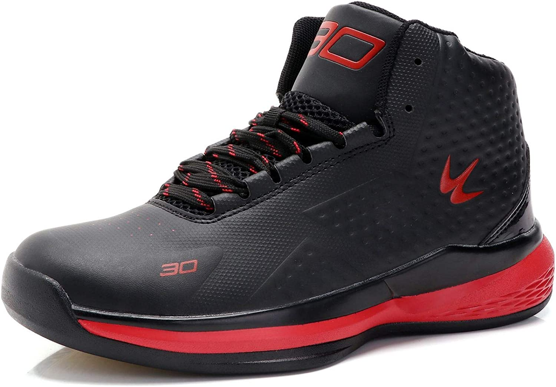No.66 Town Couple Men's Women's Walking Jogging Running shoes Sneaker,Basketball shoes for Younth